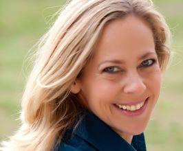 Beth Howard Speaker Agent