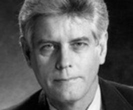 Allen L. Hammond Speaker Agent