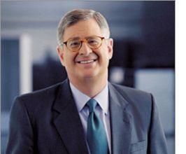 Samuel J. Palmisano Speaker Agent