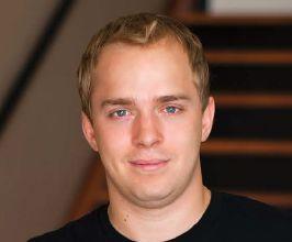 Alex Debelov Speaker Agent