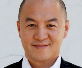 Peter Shiao Speaker Agent