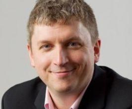 Chris Seper Speaker Agent