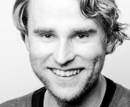 Bastian Schaefer Speaker Agent