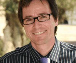 Christian Seelos Speaker Agent