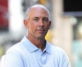 Tom Lehman Speaker Agent