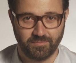 Mikkel Svane Speaker Agent