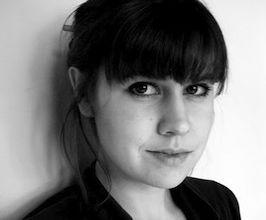 Caitria O'Neill Speaker Agent