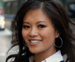 Nancy T. Nguyen Speaker Bio