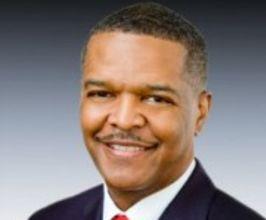 Arthur Andrews Speaker Agent