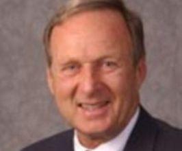 Jack Jackson Speaker Agent