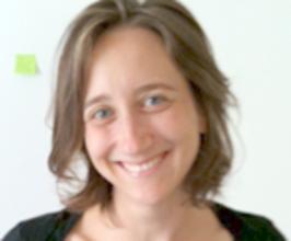 Kate Hartman Speaker Agent