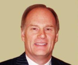 Dr. Steven Edwards Speaker Agent