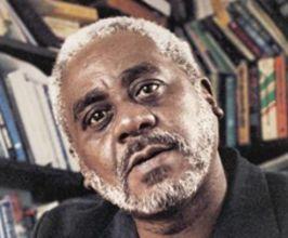 Charles Johnson Speaker Agent