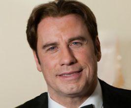 John Travolta Speaker Agent