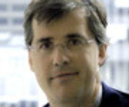 Phillippe Laffont Speaker Agent