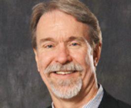J. Keith Murnighan Speaker Agent