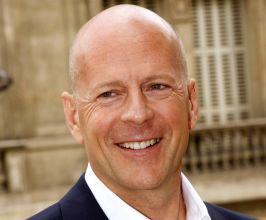 Bruce Willis Speaker Agent