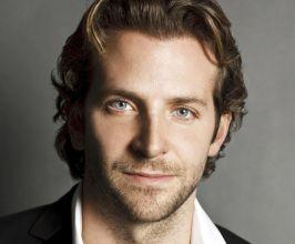 Bradley Cooper Speaker Agent