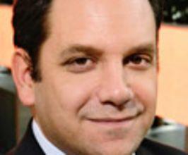 Andrew Morse Speaker Agent