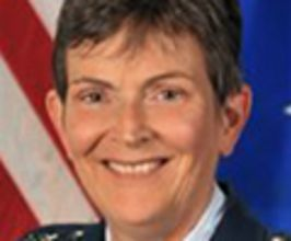 Ellen Pawlikowski Speaker Agent
