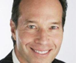 Barry Rosenstein Speaker Agent
