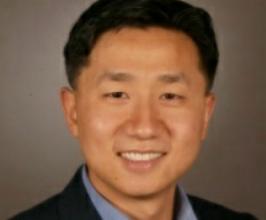Andy Chu Speaker Agent