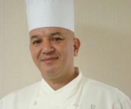 Abdellah Aguenaou Speaker Agent