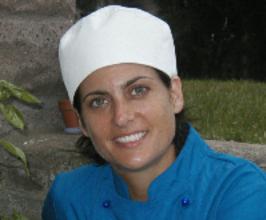 Ariane Duarte Speaker Agent