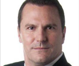 Brian Legan Speaker Agent