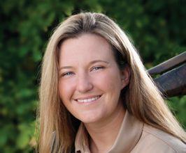 Kim Rhode Speaker Agent
