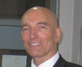 Dr. Warren Blank Speaker Agent