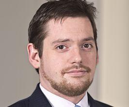 Julian Sanchez Speaker Agent
