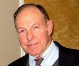 Ralph Kuiper Speaker Agent