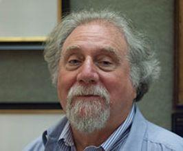 Bruce Degen Speaker Agent