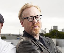 MythBusters Speaker Agent