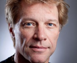 Jon Bon Jovi Speaker Agent