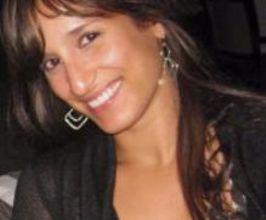 Alia Mahmoud Speaker Agent