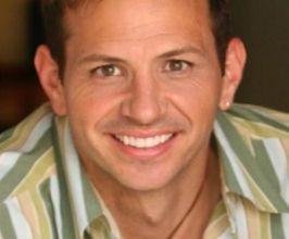 Dr. Travis Fox Speaker Agent