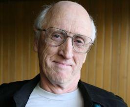 Stewart Brand Speaker Agent