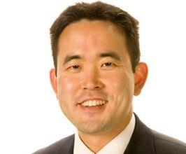 Andrew Chung Speaker Agent
