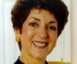 Elizabeth N. Jeffries Speaker Agent
