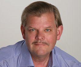Adam Hartung Speaker Agent