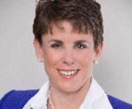 Vickie Bouffard Speaker Agent