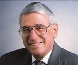 Dr. Gene Stanaland Speaker Agent