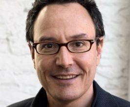 Peter Hirshberg Speaker Agent