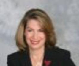 Amy Schoen Speaker Agent
