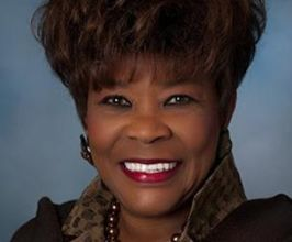 Bernice Washington Speaker Agent