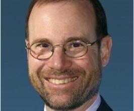 Stephen J. Adler Speaker Agent