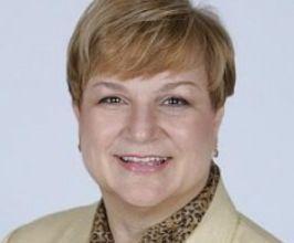Aldonna R. Ambler Speaker Agent