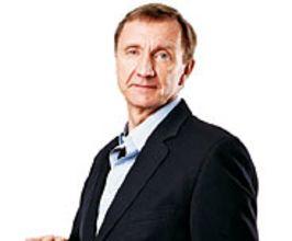 Richard Cizik Speaker Agent